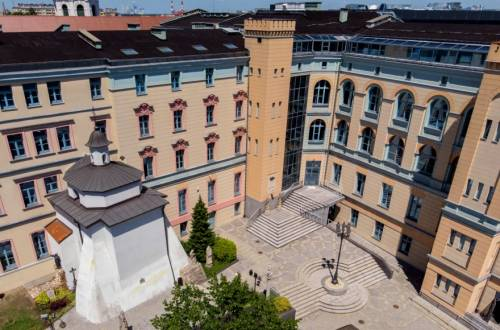 Polish University Cheats International Students With Unfair Policy