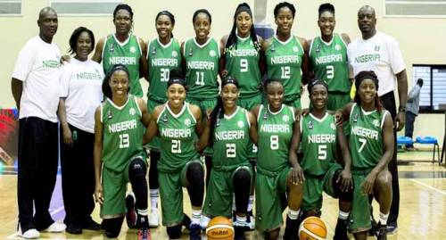 Officials Diverted $100,000 Meant For D'Tigress, Owe Players Allowances