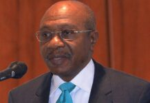CBN Holds Crucial Meeting Ahead Of e-Naira Launch Monday