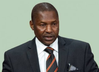 OPINION: The Secret Connection Between Malami And Extraordinary Rendition, By Aloy Ejimakor