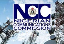 NCC: New Virus Impersonating Mobile Banking Apps To Steal Money