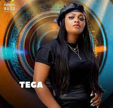 Tega: I Discovered My Husband Was Cheating In A Trance