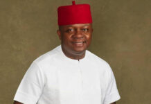 IPOB Disgraces PDP Governorship Campaign Team In Anambra Market