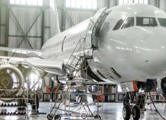 Customs Restores VAT, Multiple Charges On Imported Aircraft, Spare Parts