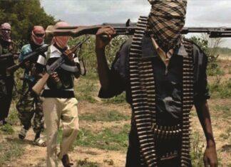 Garba Shehu: Insecurity Has Worsened Under Buhari Regime