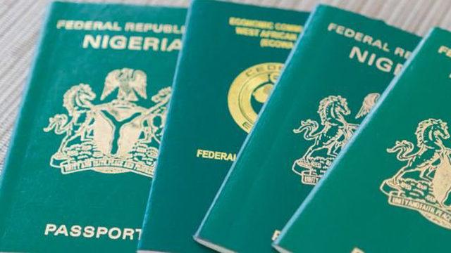 500 Nigerians Lose Jobs As UAE Declines Renewal Of Work Visas